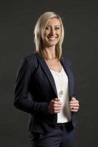 Lisa Houghton